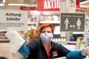 Hamburg: Experten-Tipps: So kommen Sie gut durch den Corona-Herbst