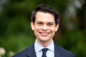 parteien: hamburger cdu will ploß zum neuen vorsitzenden wählen