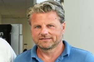 Hamburg: Die Sorgen der Amateurfußballer zum Start der Corona-Saison