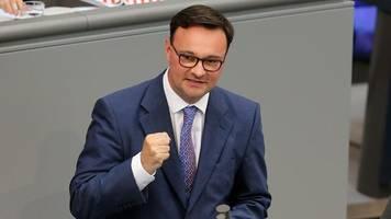 Gescheiterte Maut: FDP-Verkehrsexperte Luksic fordert Verkehrsminister Scheuer zum Rücktritt auf