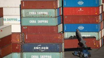 Optimistische Prognosen: Volkswirte rechnen mit wirtschaftlicher Erholung nach Corona-Schock