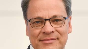 deutsche-bank-manager knof wird neuer commerzbank-chef
