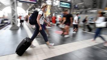 Covid-19-News: Litauen führt Quarantäne-Pflicht für Deutsche ein