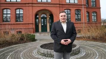 Linke-Schiedsgericht: Parteiausschluss von Paeschke