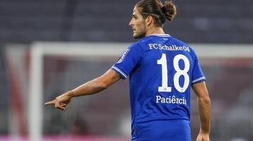Bundesliga: Schalke 04 gegen Werder Bremen doch ohne Zuschauer
