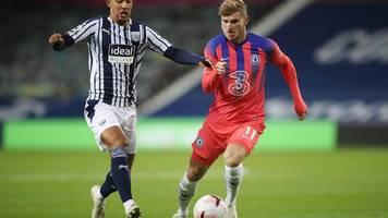 premier league: 3:3 nach 0:3 – chelsea mit starkem comeback gegen aufsteiger