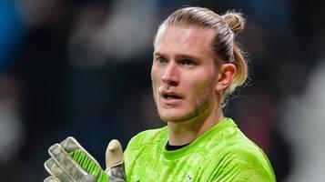 Transfer-News: Union Berlin kurz vor Verpflichtung von Loris Karius