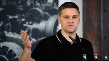 Union verhandelt um Transfer von Liverpool-Torwart Karius