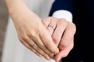 Hochzeit auf den ersten Blick: Start, Sendetermine, Sendezeit - alle Infos