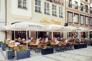 donisl-wirt gibt auf: beginnt in münchen eine pleitewelle der gastronomie?