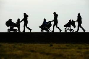 Gesetze: Kinderbonus und Co.: Die wichtigsten Änderungen im Oktober