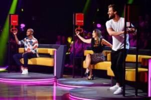 """TV-Show: Die erste Runde bei """"FameMaker"""" ist vorbei – endlich!"""
