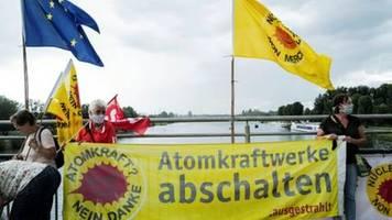 Spiegel: Gorleben bei Suche nach Atommüll-Endlager aus dem Rennen