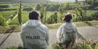 """""""tatort"""" aus dem schwarzwald: männer in der krise"""