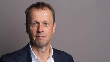 Alle Vorgaben eingehalten: HBL-Geschäftsführer Bohmann zieht positives Supercup-Fazit