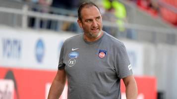 2. Bundesliga: Heidenheim verliert bei St. Pauli – Nürnberg mit knappem Sieg