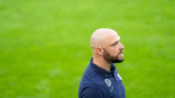 Frauen-Bundesliga: Double-Sieger Wolfsburg schließt zu Bayern auf