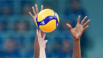 Handball-Luchse verlieren in Thüringen Punkte und Kadenbach