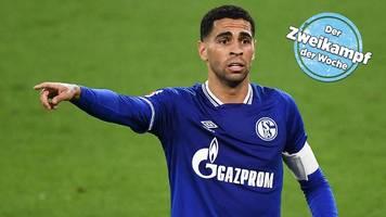 Sollte Schalke Manuel Baum holen? Nur zwei Trainer können S04 jetzt noch retten