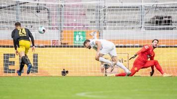 Statistik und Rekorde: Elf Zahlen zum 2. Spieltag der Fußball-Bundesliga