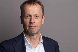 HBL-Geschäftsführer Bohmann zieht positives Supercup-Fazit