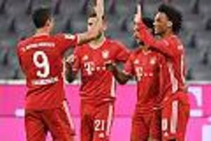Bundesliga, 2. Spieltag - 1899 Hoffenheim - FC Bayern im Live-Ticker: Gegen Hoeneß winkt der nächste Rekord