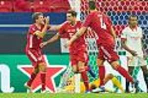 1. Bundesliga im Live-Stream - So sehen Sie Hoffenheim - FC Bayern live im Internet