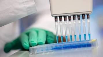 News zum Coronavirus: RKI meldet 1192 Corona-Neuinfektionen in Deutschland