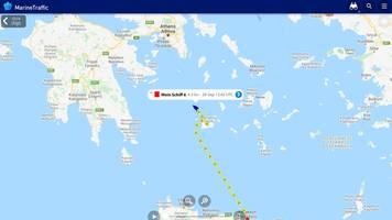 An Bord der Mein Schiff 6: Tui-Schiff im Mittelmeer: Zwölf Crew-Mitglieder mit Corona infiziert