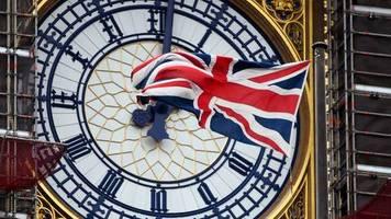 Fragen und Antworten: Deal oder No-Deal? Brexit-Zitterpartie geht in nächste Runde