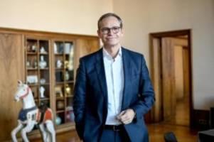 Gesundheit: Müller rechnet mit Verschärfung von Corona-Regeln