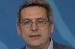Kommunen: Brandenburger Städtebund gegen weitere Corona-Beschränkungen