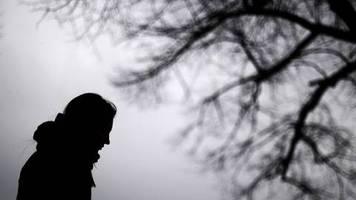 Krankmeldungen zugenommen: Zunahme von Depressionen und Angststörungen durch Corona