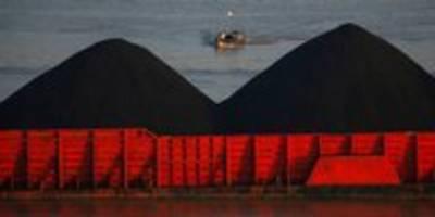Siemens Energy geht an die Börse: Fossiles ohne Ende