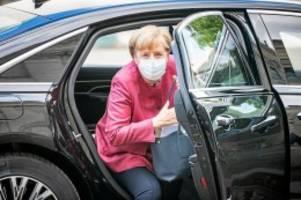 Corona-Pandemie: Bund plant neue Corona-Maßnahmen: Alkoholverbot und Bußgeld