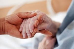 Gesundheit: Anträge auf Prämie für pflegende Angehörige meist abgelehnt