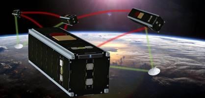 durchbruch der mini-satelliten – was deutschland besser kann als elon musk