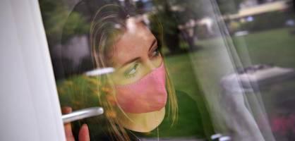 Ein Viertel der Deutschen verlor gefühlt die Kontrolle über das eigene Leben