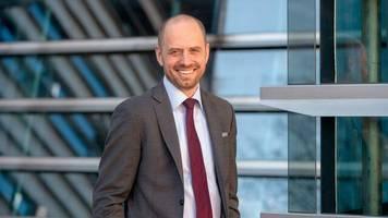 Börsengang Siemens Energy: Die wichtigsten Baustellen des Herrn Bruch