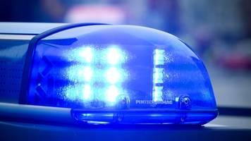 Tödliche Schlägerei: 13-Jährige unter den Tatverdächtigen
