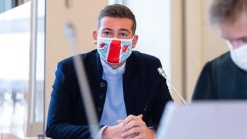 Urteil in DFB-Pokal-Streit um Türkgücü erst am Mittwoch