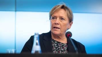 Eisenmann: Verhandlungen für ITler an Schulen bis Jahresende