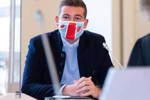 Urteil in Türkgücü-Pokalstreit erst am Mittwoch