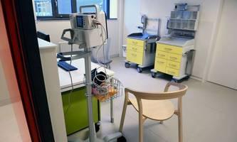 Mehr als 450 Spitalspatienten in Österreich: 90 Neuinfektionen
