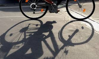 Warum Wien ein Mobilitätsgesetz braucht [premium]