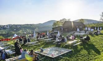 Wiener Weinwandertag wegen Gastro-Registrierungspflicht abgesagt