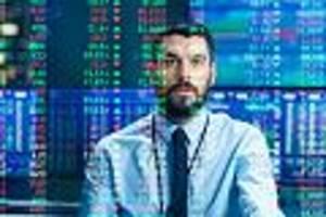 geldanlage - lehren aus der corona-krise – diversifikation ist nicht alles!