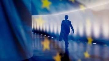 Erholung nach Corona: Wirtschaftsstimmung in der Eurozone bessert sich erneut