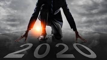 zwei tage sparen: amazon prime day 2020: das datum steht fest!