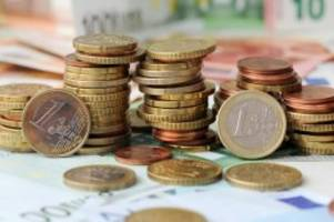 gesundheit: 1000 euro bußgeld im norden bei falschangaben in restaurants